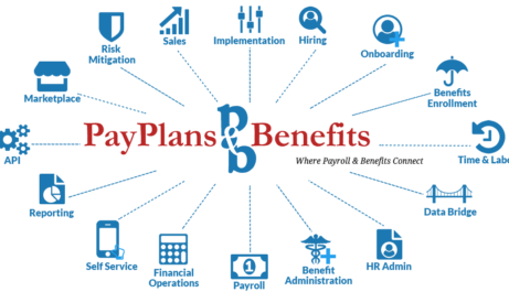 https://payplansandbenefits.com/wp-content/uploads/2019/07/ezgif.com-webp-to-png-461x265.png